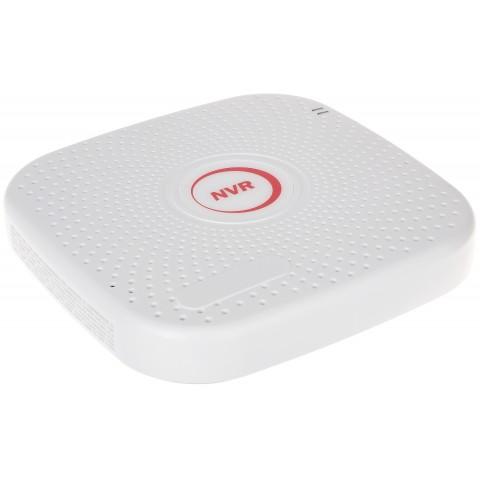 IP DVR APTI-N1611-M5 16 KANÁLOV