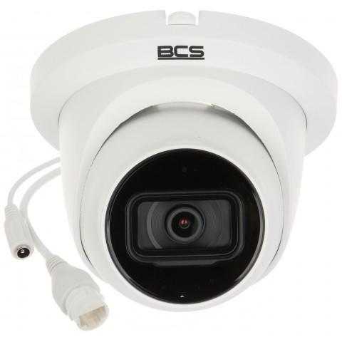 KAMERA IP BCS-DMIP1201IR-E-V - 1080p 2.8 mm