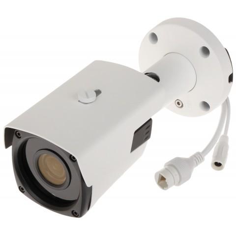 KAMERA IP APTI-52C4-2812WP - 5 Mpx 2.8 ... 12 mm