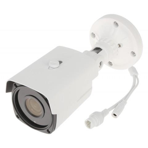 KAMERA IP APTI-350C6-2812WP - 3 Mpx 2.8 ... 12 mm