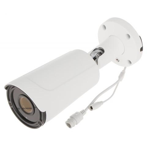 KAMERA IP APTI-54C6-2812WP - 5 Mpx 2.8 ... 12 mm