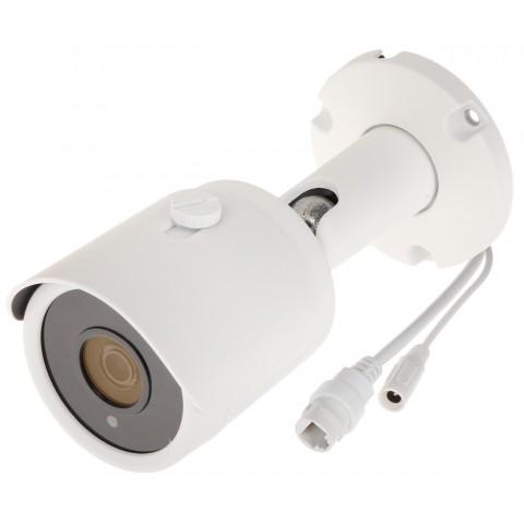 KAMERA IP APTI-83C2-4WP - 8.3 Mpx, 4K UHD 4 mm
