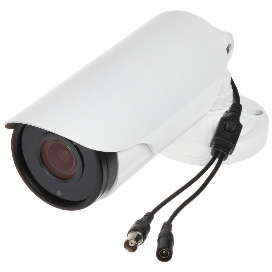 KAMERA AHD, HD-CVI, HD-TVI, PAL APTI-H24C6-2714W-Z - 1080p 2.7 ... 13.5 mm -MOTOZOOM