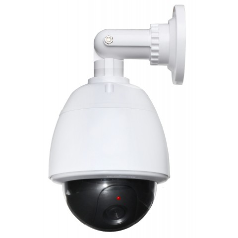 ATRAPA KAMERY ASD-127/LED