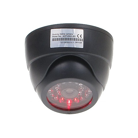 ATRAPA KAMERY ADP-930/LED
