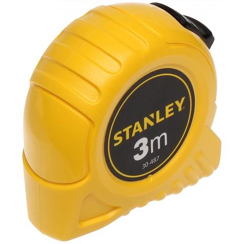 ZVINOVACÍ METER ST-0-30-487 3 m STANLEY