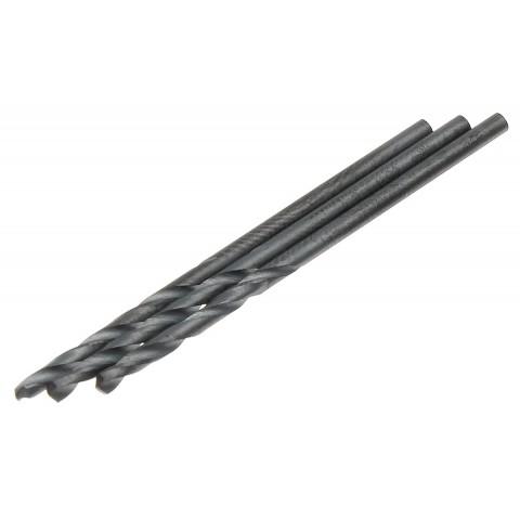 VRTÁK DO KOVU ST-STA50010 2 mm STANLEY