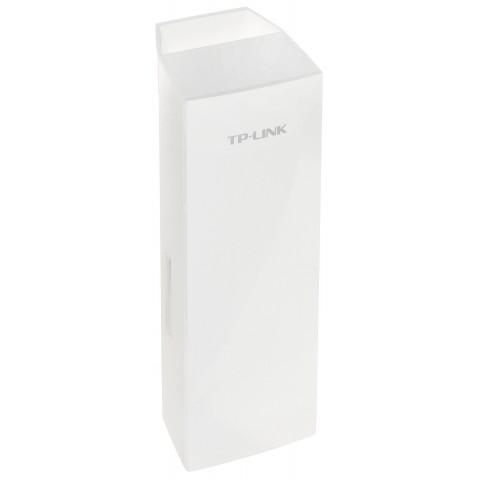 PRÍSTUPOVÝ BOD TL-CPE510 5 GHz TP-LINK