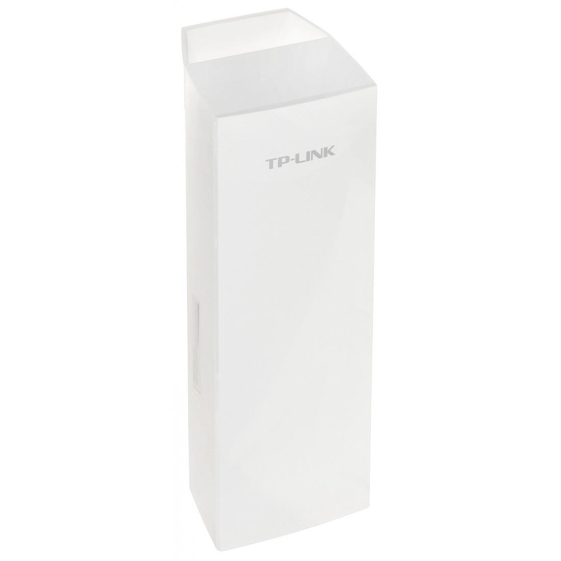 PRÍSTUPOVÝ BOD TL-CPE210 2.4 GHz TP-LINK
