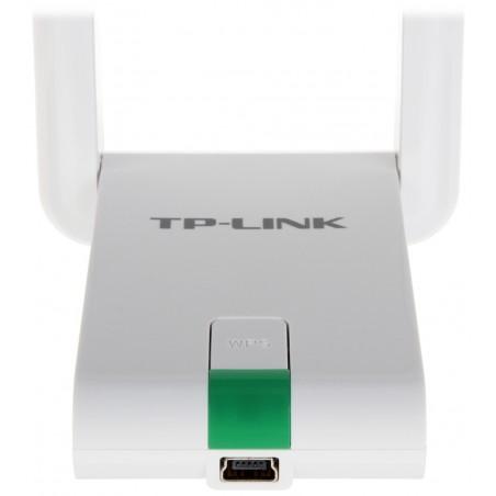 KARTA WLAN USB TL-WN822N TP-LINK