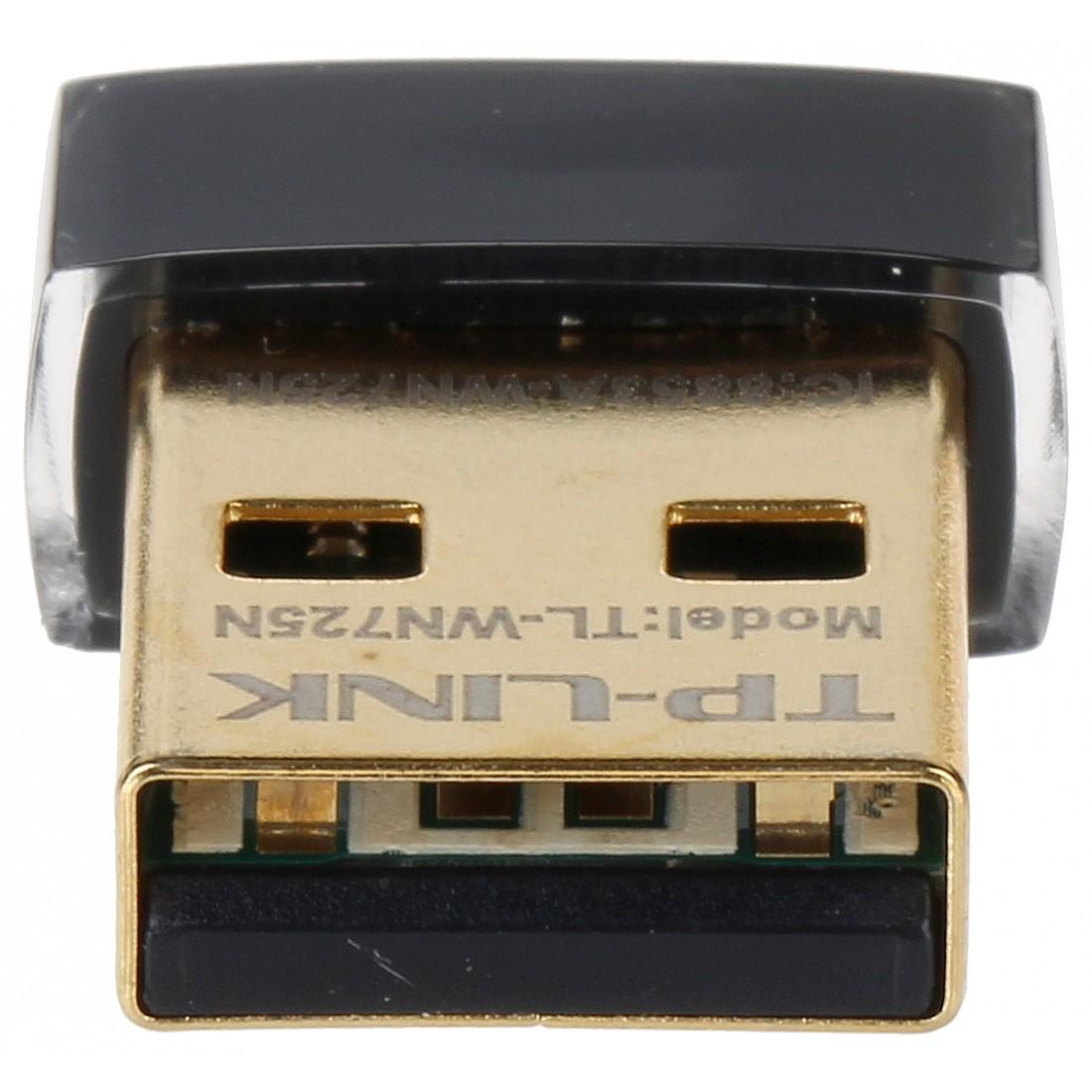 KARTA WLAN USB TL-WN725N 150 Mb/s TP-LINK