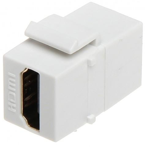 KONEKTOR KEYSTONE FX-HDMI1