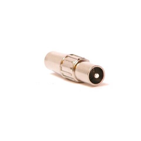 KONEKTOR IEC WPW-307