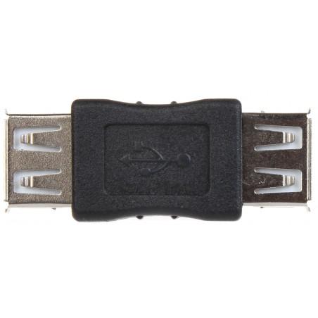ADAPTÉR USB-G/USB-G