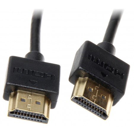 Konektory kábla