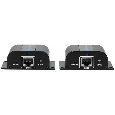 EXTENDER   HDMI-EX-6IR