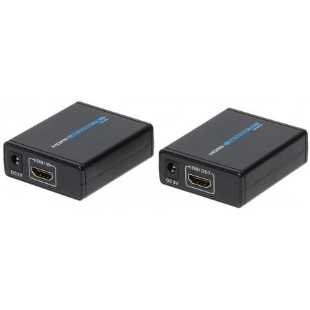 EXTENDER   HDMI-EX-4