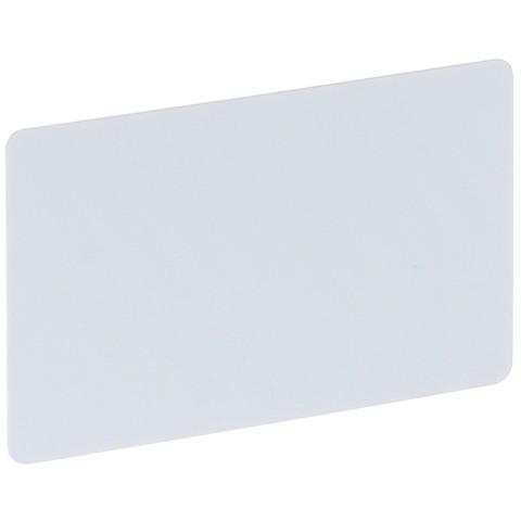 BEZKONTAKTNÁ KARTA PVC ATLO-308 - 13.56 MHz