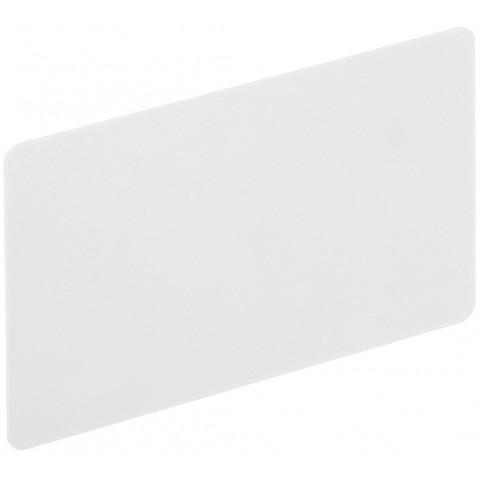 PROGRAMOVATELNÁ BEZKONTAKTNÁ KARTA PVC ATLO-105