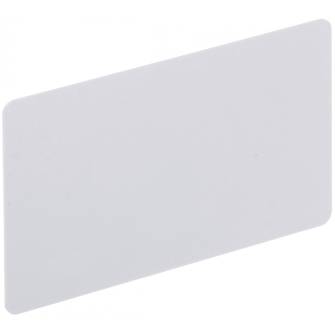 BEZKONTAKTNÁ KARTA PVC ATLO-104