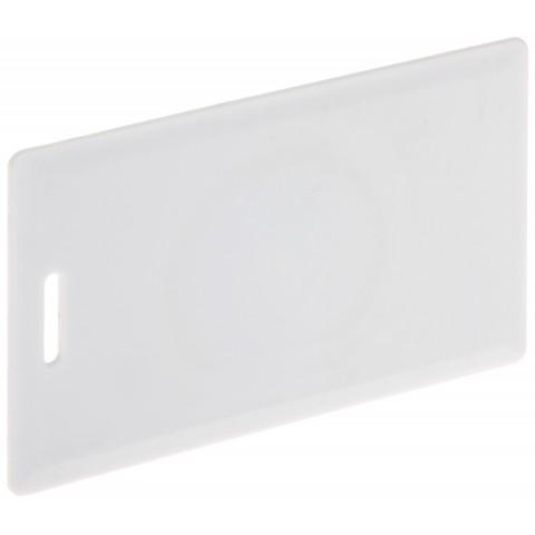 BEZKONTAKTNÁ KARTA RFID ATLO-114*P10