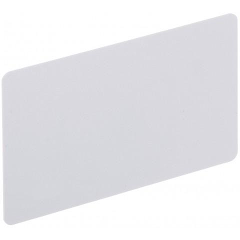 LAMINOVANÁ KARTA PVC ATLO-100