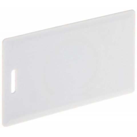 BEZKONTAKTNÁ KARTA RFID ATLO-114*P100