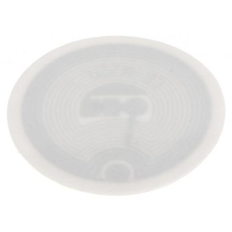 RFID TAG ATLO-607