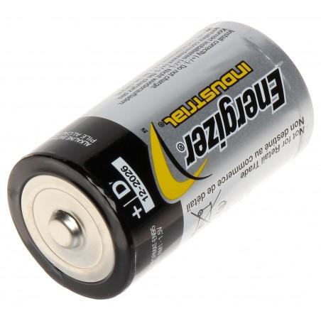 ALKALICKÁ BATÉRIA BAT-LR20 1.5 V LR20 (D) ENERGIZER