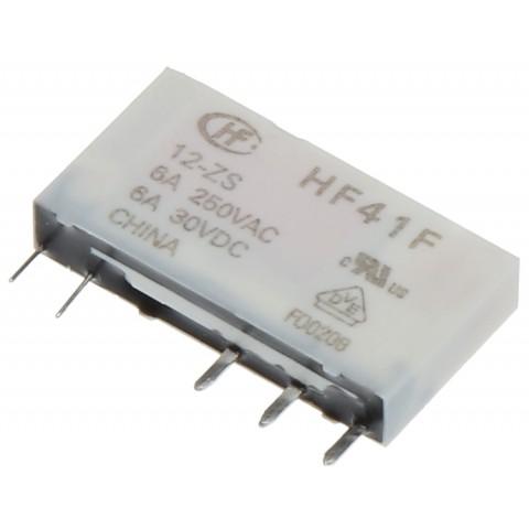 RELÉ P-HF41F-012-ZS