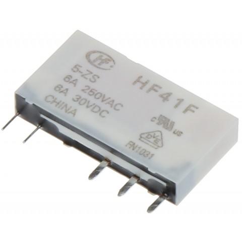 RELÉ P-HF41F-005-ZS