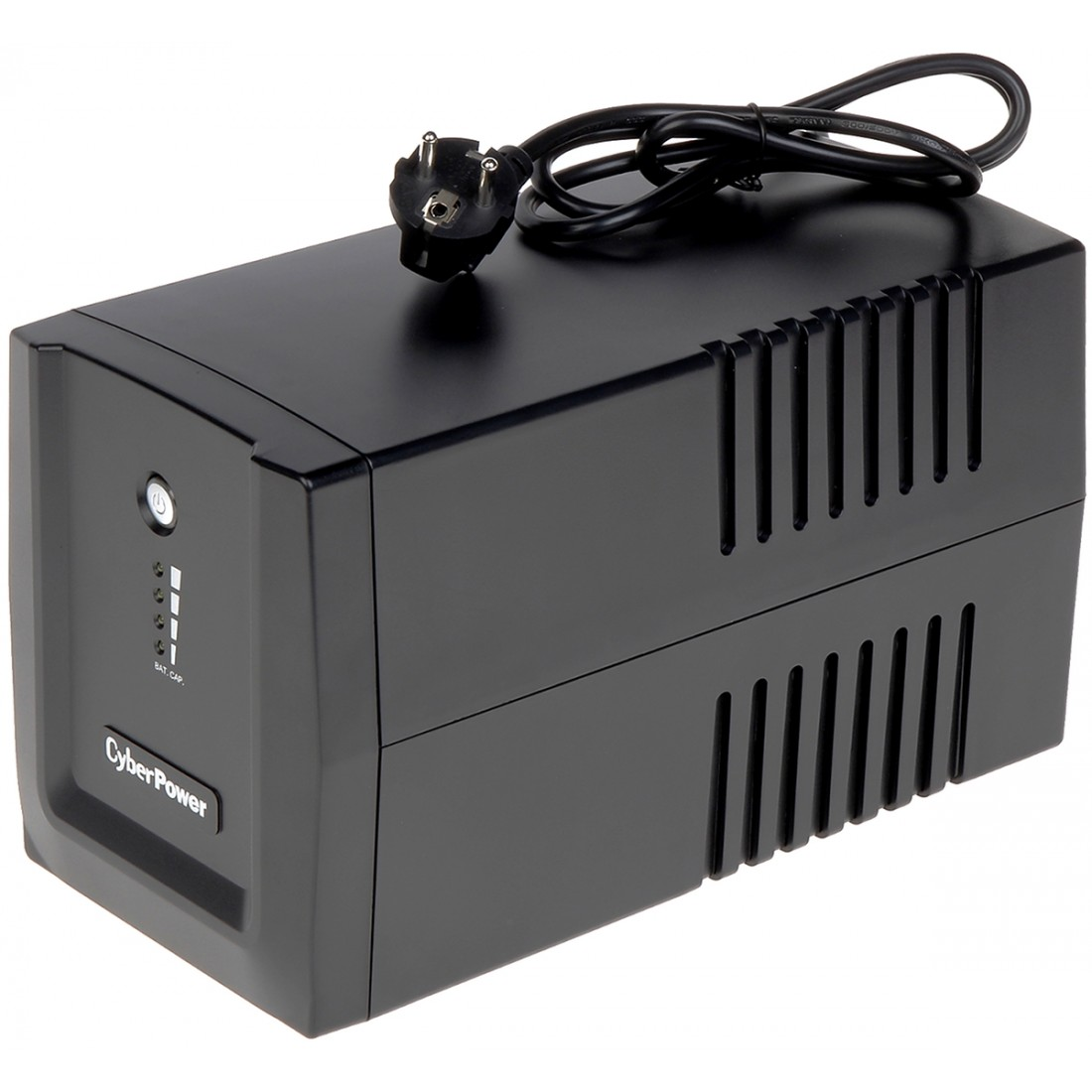 UPS UT1500E-FR/UPS 1500 VA CyberPower