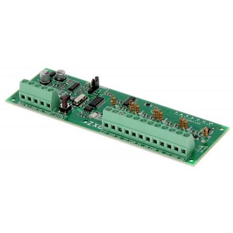 EXPANDÉR ZX-8 8 VSTUPOV PARADOX