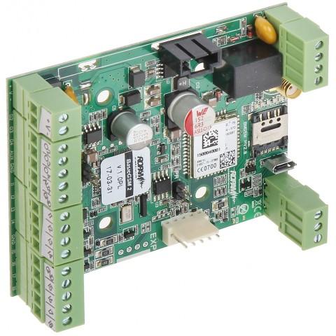 GSM KOMUNIKACNÝ MODUL BASIC-GSM-2 ROPAM