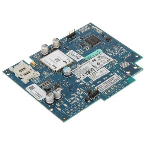 GPRS KOMUNIKACNÝ MODUL DSC-3G2080E-EU