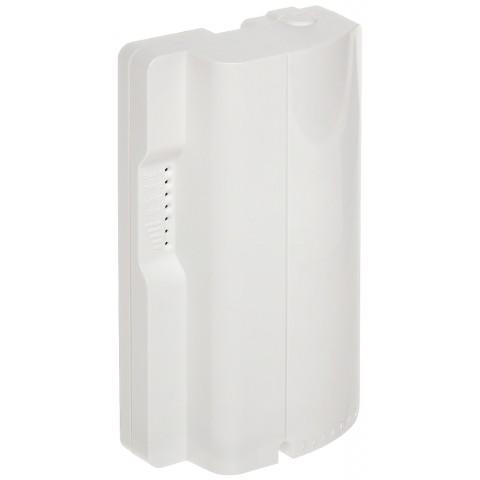 GSM KOMUNIKACNÝ MODUL PCS-250 PARADOX