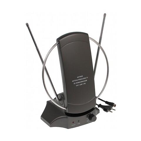 ANTÉNA DVB-T ANT-0020
