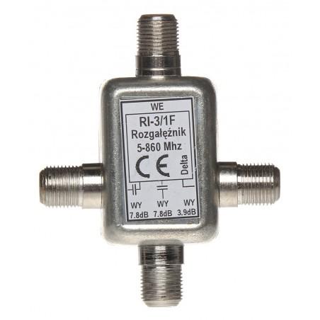 ROZBOCOVAC RI-3/1F