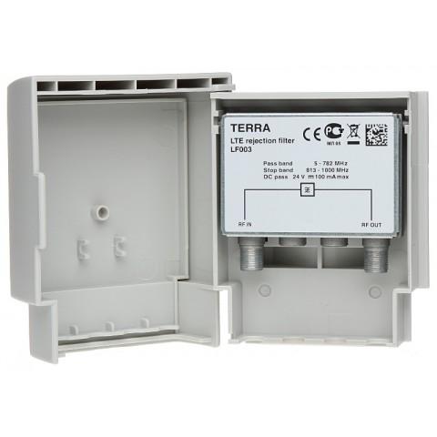 FILTER LTE LF-003