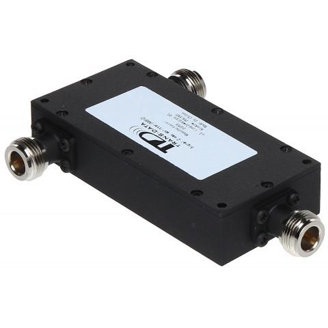 GSM ROZBOCKA RI-2/1N