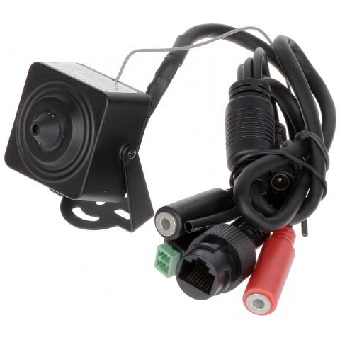 KAMERA IP APTI-RF25MAP-37 Wi-Fi, PINHOLE - 3 Mpx 3.7 mm