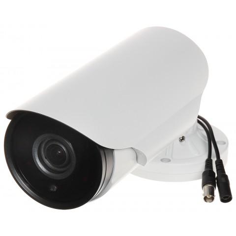 KAMERA AHD, HD-CVI, HD-TVI, PAL APTI-H50C6-2812W - 5 Mpx 2.8 ... 12 mm