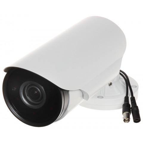 KAMERA AHD, HD-CVI, HD-TVI, PAL APTI-H83C6-2812W - 8.3 Mpx, 4K UHD 2.8 ... 12 mm