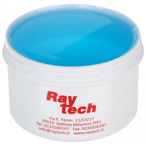 TESNIACI GÉL GALACTIC-WATER-STOP RayTech
