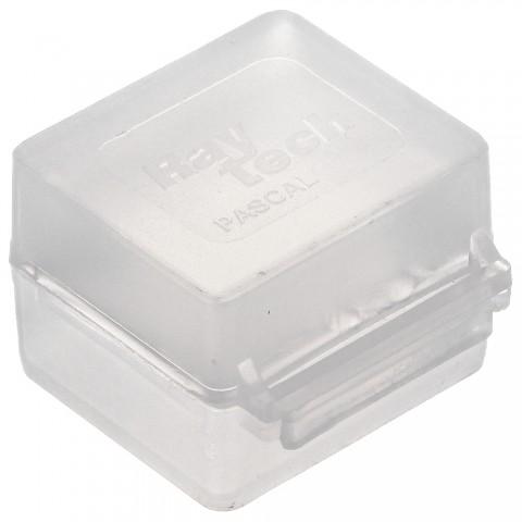 PRIPOJOVACIA KRABICA GELBOX PASCAL-6 IP68 RayTech