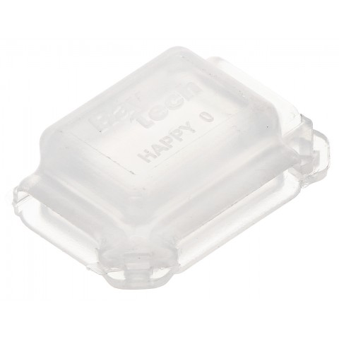 PRIPOJOVACIA KRABICA GELBOX HAPPY-0-BOX12 IP68 RayTech