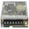 PREPÍNACÍ ADAPTÉR PMT-12V150W2BA Delta Electronics