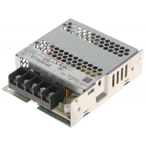 PREPÍNACÍ ADAPTÉR PMT-24V35W2BA Delta Electronics