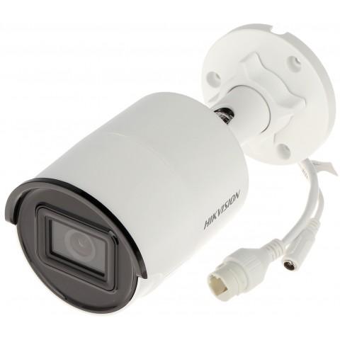 KAMERA IP DS-2CD2086G2-I(2.8MM) ACUSENSE - 8.3 Mpx Hikvision