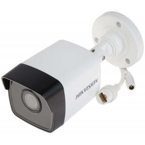 KAMERA IP DS-2CD1053G0-I(2.8mm) - 5 Mpx Hikvision